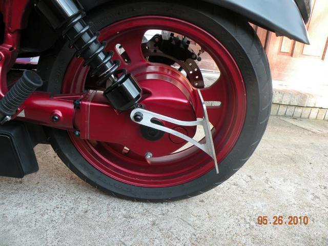 cnc plate mount (2).JPG