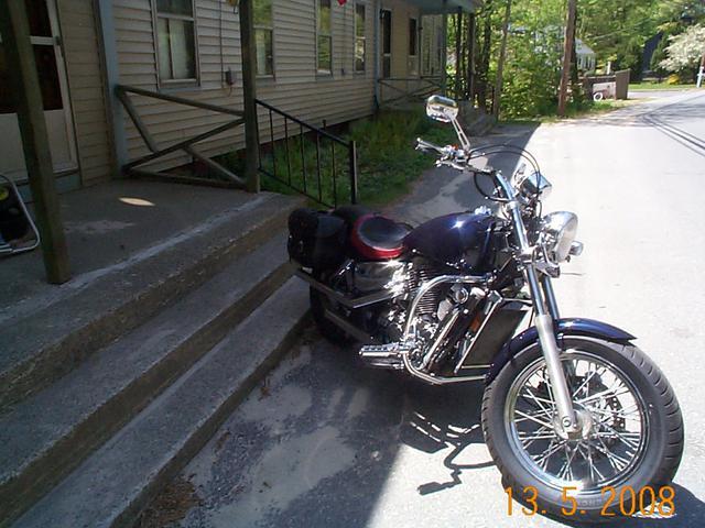 bike 006.jpg