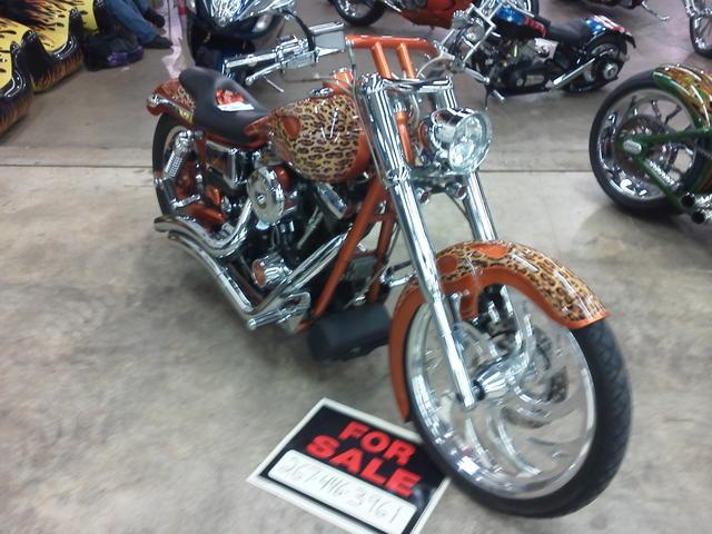 2012 Allentown Bike Show 045.jpg