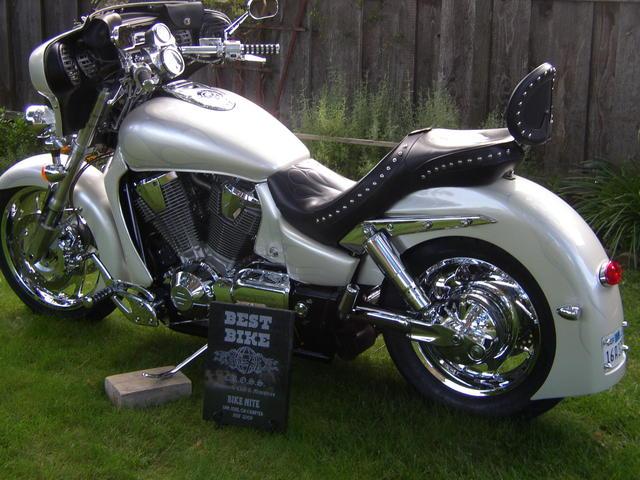 motorcycle 005.jpg
