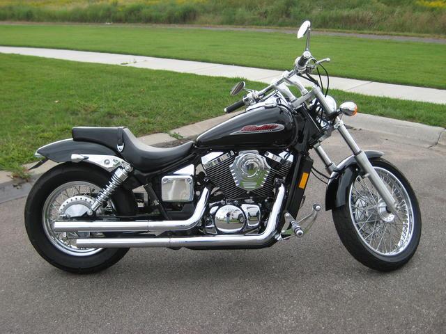 Motorcycle 002.jpg