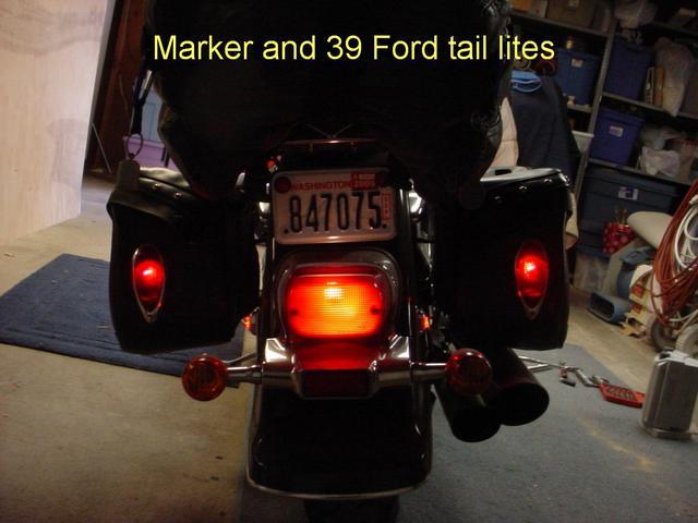 39 ford tail lites.jpg